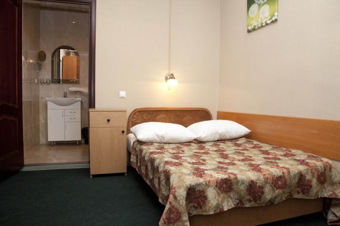 отдых на Черном море гостиницы пансионаты частный сектор