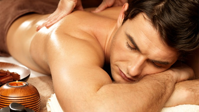 Pittsburgh, PA Massage Parlors - NaughtyReviews
