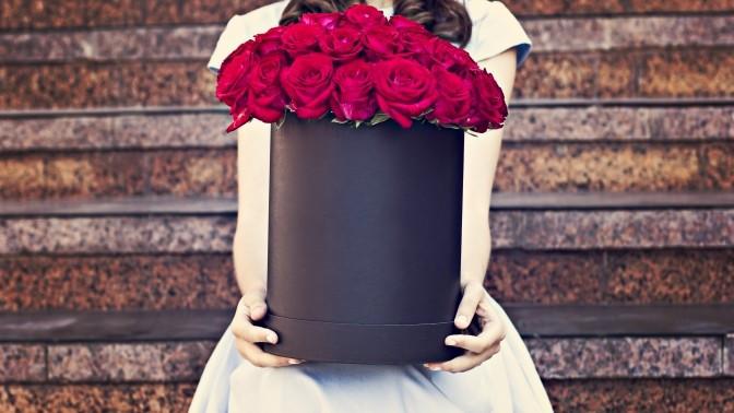 Доставка цветов арск татарстан