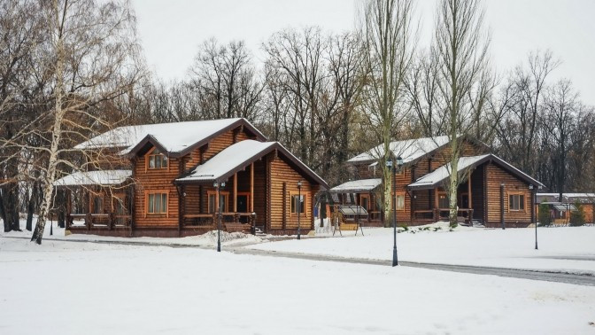 Биглион васильевский парк отель