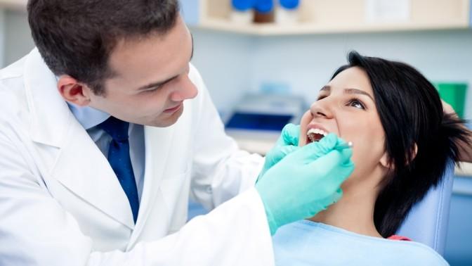 efab8ca2736f7db1851cc04cac07729a Фотопломба: использование фотополимеров в стоматологии