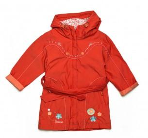 Arista Детская Одежда Купить