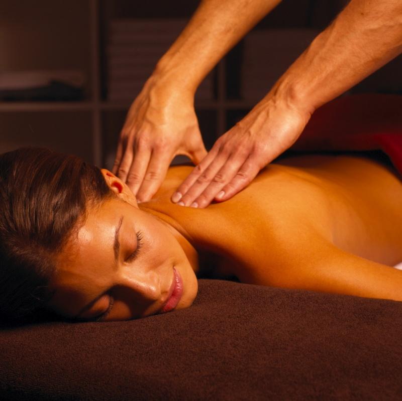 Вызов, услуги массажиста. Ультра массаж.
