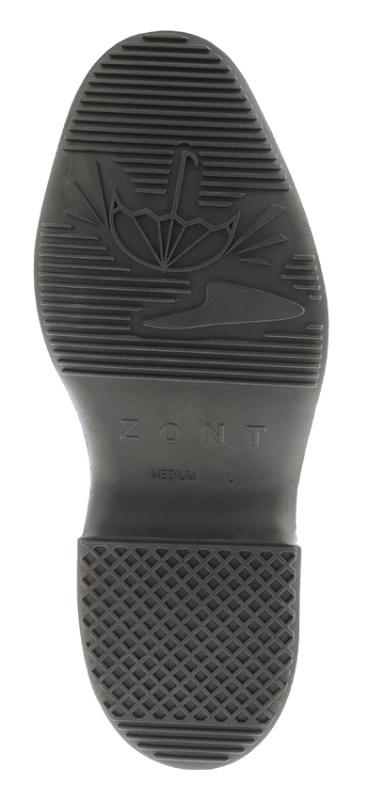 хорошо для вышитые бисером уггт некоторые производители. сапожки Котофей nike купить кеды высокие 26.