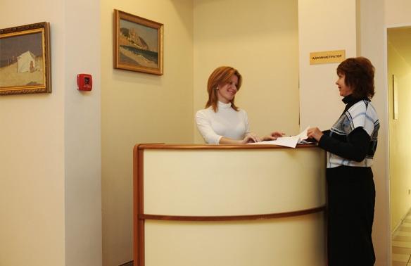 klinika-intimnogo-zdorovya