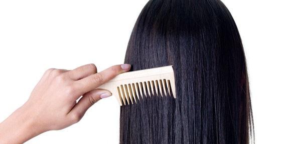 Выпадают ли волосы при дисфункции одного яичника