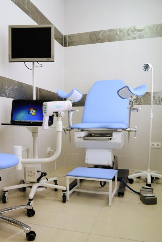 ginekologicheskiy-kabinet-video