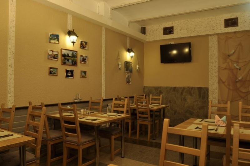 Дизайн кафе недорого своими руками фото 80