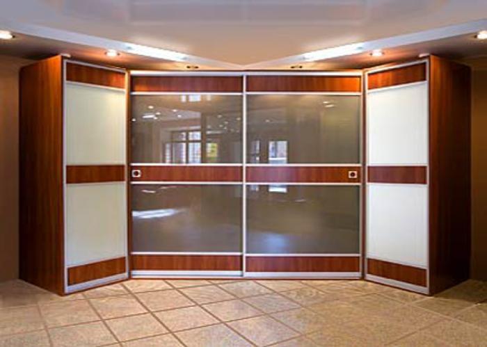 Шкафы купе и мебель на заказ в г. москва бесплатные объявлен.