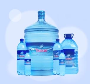 Дешевая Минеральная Вода