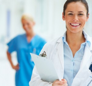 Женское здоровье! Консультация гинеколога + мазок на флору + УЗИ со