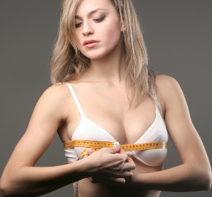 Программа по увеличению груди