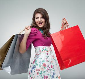 Онлайн Покупки Одежды