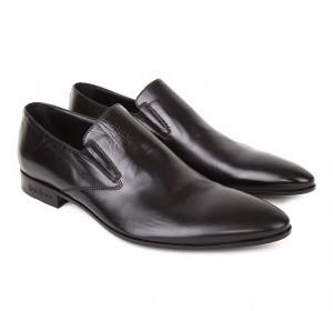 Мужская Обувь Италия