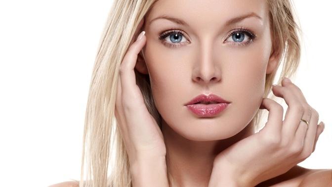 Мезонити Lead Fine Lift: биологическое армирование кожи лица и тела Медлайф