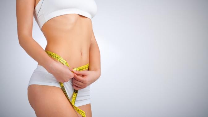 Диета похудение при малоподвижном