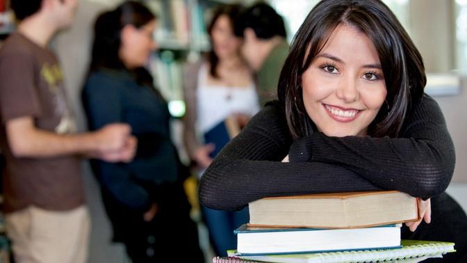 курсы английского в дмитрове