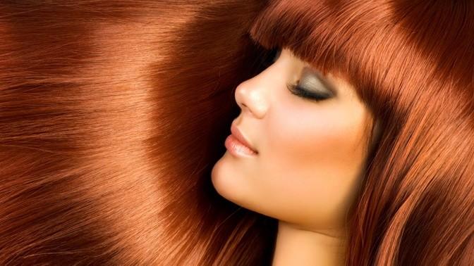 Как часто можно красить волосы профессиональной краской