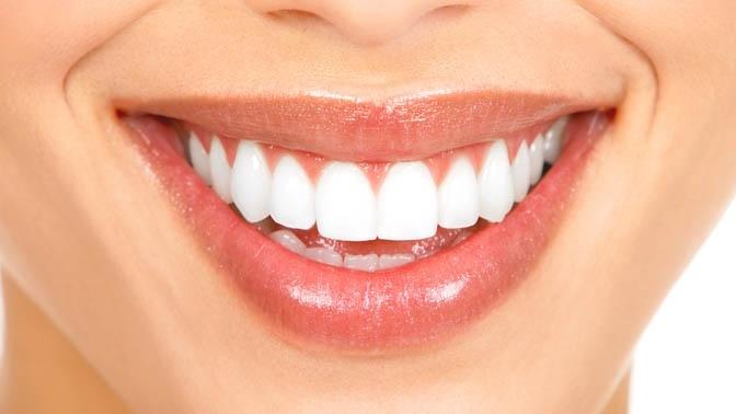 купить виниры для зубов в томске