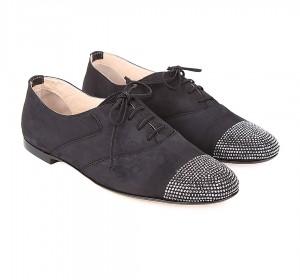 Обувь Женская Балдинини