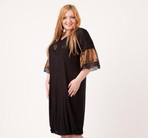 Zar Style Одежда Больших Размеров С Доставкой
