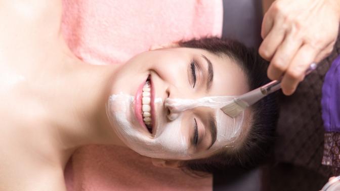 стоматология рязань виниры