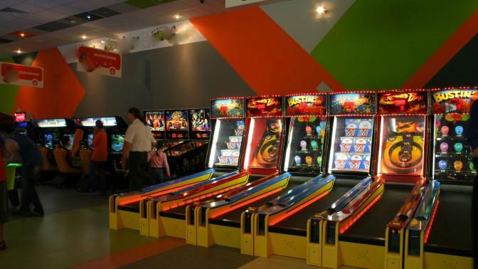 Победа игровые автоматы наб челны скачать слот автоматы на компьютер crazy monkey, fruit cocktail