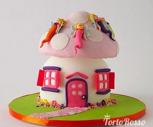 Торт на день рождения для строителя фото 9