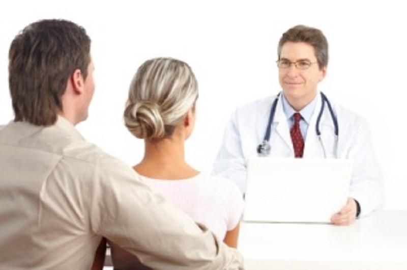 uroven-seksualnogo-i-urologicheskogo-zdorovya