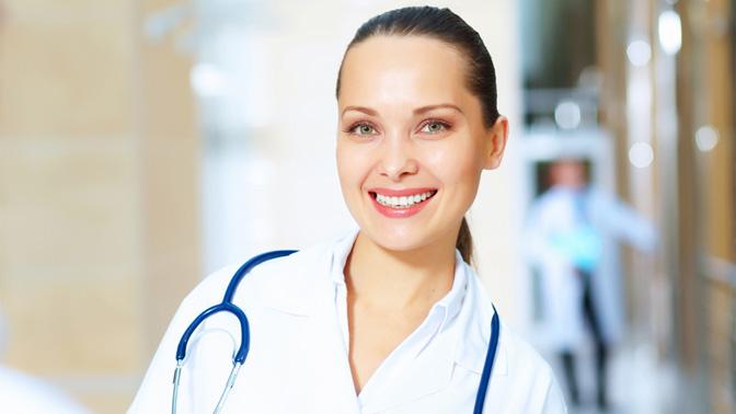 Консультация гинеколога и УЗИ малого таза за 650 руб. вместо 1650 руб