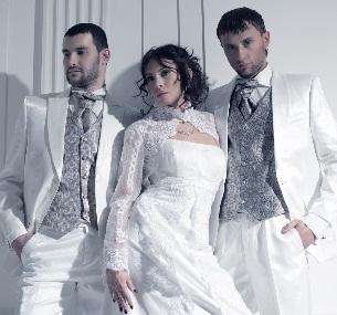 Скидки На Свадебные Платья В Перми