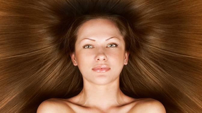 Выпадают волосы у мужчины лечение