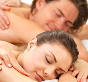 vakansii-administratorom-v-eroticheskom-massazhnom-salone