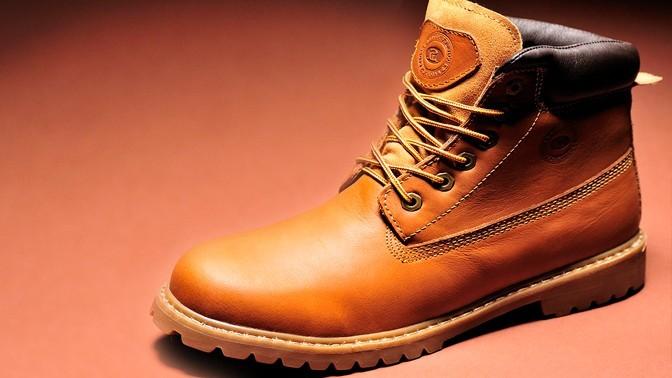 Мужская обувь оптом от производителя в Москве,Ростове
