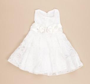Lilax Детская Одежда Официальный Сайт