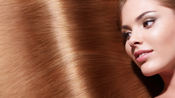 Заговор для волос чтоб не выпадали