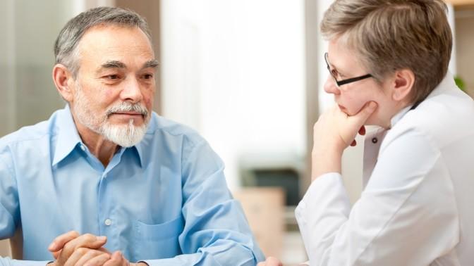Консультация проктолога остеопат ростов на дону
