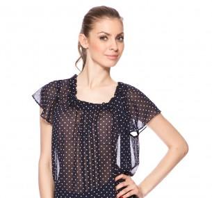 Мода 2014 Блузки В Самаре