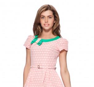 Elvin Jones Женская Одежда Доставка