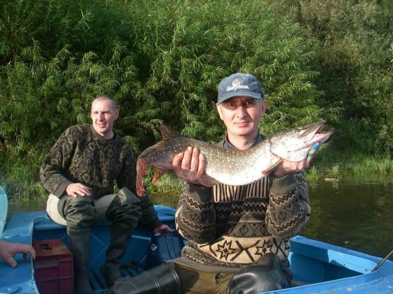 рыбалка на чусовой 2015 форум