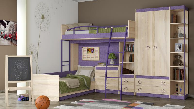В интернет-магазине Лира Мебель товар можно приобрести в рассрочку.  43 540.  Перейти к отправке сообщения.