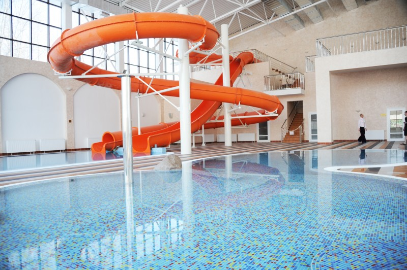 Парк отель царьград официальный сайт