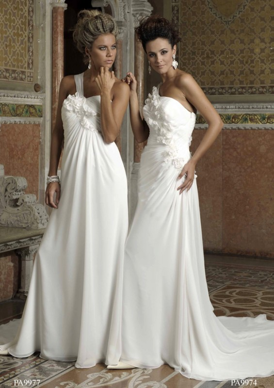 Итальянские платья с доставкой