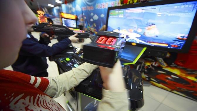 Играть В Кредит В Игровые Автоматы