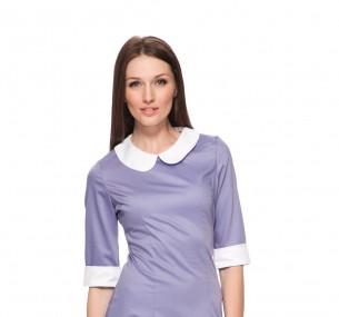 Jones Женская Одежда