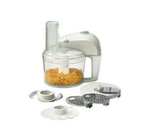 Biglion :: Предложение :: Кухонный комбайн Philips HR 7605/10.