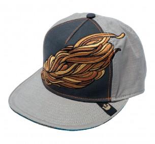 Кепки kings: кепка saint p, как стирать кепку.
