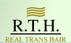 R.T.H.