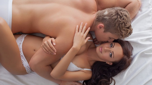 Эротический массаж казань ул ямашева