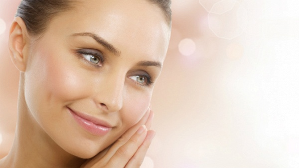 Beauty Med, SPA-салоны